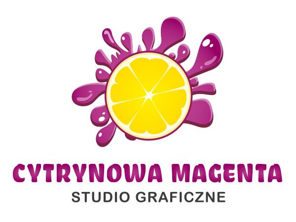 CYTRYNOWA MAGENTA
